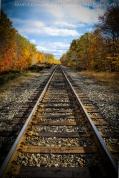 Rail Horizons